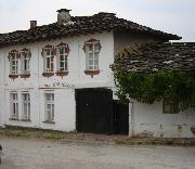 Village Stefanovo House